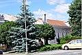 Zlate Moravce (15).jpg