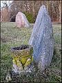 Zlekas cemetery - panoramio.jpg