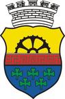 Znak Velký Šenov.png