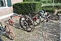 Zoetermeer Meerzicht Voorweg 125 Rijksmonument (07).JPG