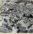 Zoltan Kluger. Old Jerusalem.jpg