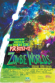 Zombie Worlds 18x12 Print FINAL.png