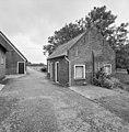 Zomerhuis - Barwoutswaarder - 20376102 - RCE.jpg