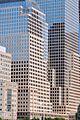 Zona financiera, Nueva York.jpg