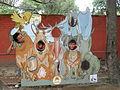 Zoo Kathmandu Nepal (5085869911).jpg
