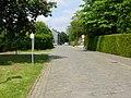 Zottegem Velzeke Lippenhovestraat kasseiweg (11) - 242296 - onroerenderfgoed.jpg