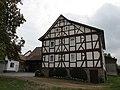 Zum Rosenmorgen 2 Marburg.jpg