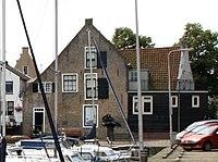 Zwartewaal Bernissedijk 22-07-2010.jpg