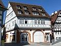 Zwerchgasse6 Waiblingen.jpg
