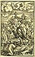 Zwinglibibel (1531) Apocalypse 16 Die grosse Babylon.jpg