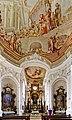 !5.4. 2019. Besuch der Dreifaltigkeitskirche in Meßbach. 11.jpg