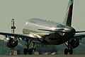 """Aeroflot"" A-319 VP-BDO (5027290180).jpg"