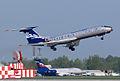 """Aeroflot-Nord""Tu-134 RA-65103 (4821545714).jpg"