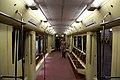 """Aquarel"" train, the 2nd, ""red"" car №0576 (Метропоезд ""Акварель"", 2ой, ""красный"" вагон №0576) (5934191250).jpg"