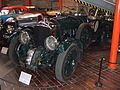 """Blower"" Bentley 4 litre (6315547301).jpg"
