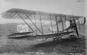 """Caudron"" biplane LCCN2014697248.jpg"