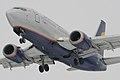 """""""DonAvia"""" B-737 VP-BYU (4181839531).jpg"""