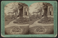"""Glen Side."" The residence of J. T. Earl, Ithaca, N.Y. (porch view), by Eagles, J. D., 1837-1907.png"