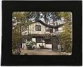 """Inellan,"" Walter Douglas house, Channel Drive, Montecito, California. LOC 6950343616.jpg"