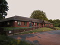 """Ox Close"" sheltered housing (3678809829).jpg"