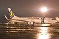 """Transavia Airlines"" Boeing 737-8K2 PH-HZL in SVO (4044138112).jpg"