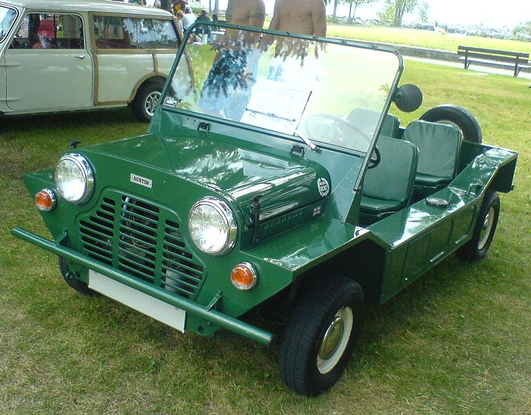 File:'67 Austin Mini Moke (Ottawa British Car Show '10).jpg