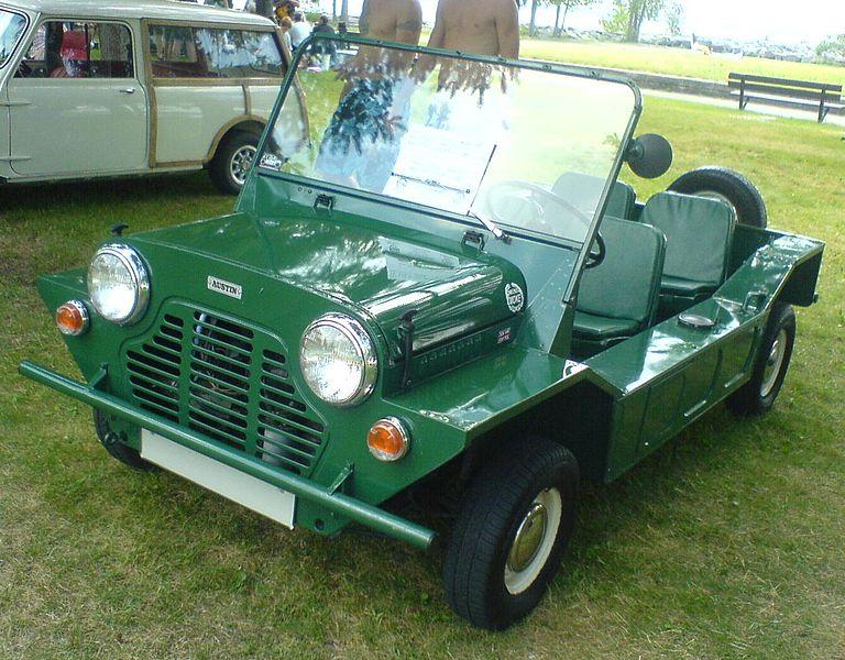 Kijiji Ottawa Vintage Cars For Sale