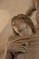 'Dying Slave' Michelangelo JBU027.jpg