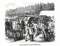 'Krupp' und 'Armstrong' auf dem Artillerieschießplatz bei Tegel, 1868.png