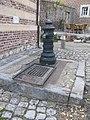 's Gravenvoeren (93).JPG
