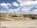 (((نمایی از روستای سید کندی مراغه))) - panoramio (1).jpg
