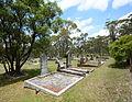 (1)Mount Victoria Cemetery-4.jpg