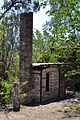 (1)old brick kiln Governors Drive Lapstone.JPG