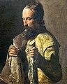 (Albi) Saint Jacques le Mineur 1620 - Georges de La Tour Inv.169.jpg
