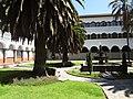 (Convento de San Agustin), Quito S. XVI pic c05.JPG