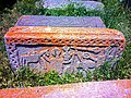 +Makravank Monastery 19.jpg