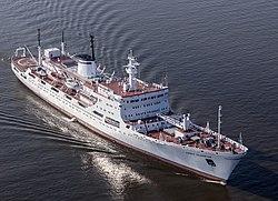 «Адмирал Владимирский»1.jpg