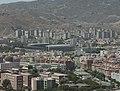 ® MALAGA CIUDAD CASTILLO DE GIBRALFARO - panoramio - Concepcion AMAT ORTA… (6).jpg