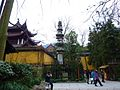 ·˙·ChinaUli2010·.· Hangzhou - panoramio (173).jpg