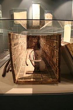 Ägyptisches Museum Leipzig 113.jpg