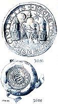 Århus segl 1421 1608 jth.jpg
