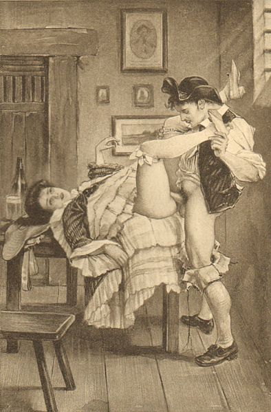 File:Édouard-Henri Avril (7).jpg
