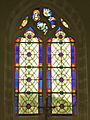 Église Notre-Dame de Mortefontaine-en-Thelle 58.JPG