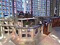 Église Notre-Dame du Raincy - Le Raincy - Seine-Saint-Denis - France - Mérimée PA00079948 (18).jpg