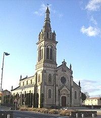 Église Saint-André du Teich.jpg