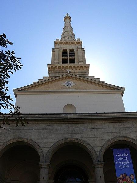 Fichier:Église Saint-Jean-Baptiste de Grenelle (Paris) 1.jpg