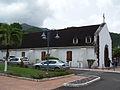 Église Saint-Louis de Bouillante 3.JPG