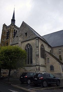 Église Saint-Macre de Fère-en-Tardenois 1.JPG
