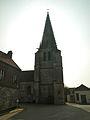 Église Saint-Martin de Fresnoy-le-Luat 01.JPG