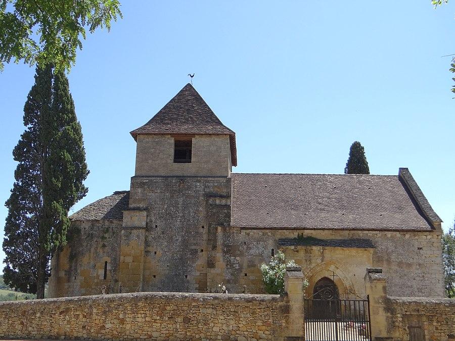 Castels